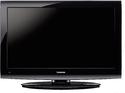 Toshiba 19C100U LCD TV
