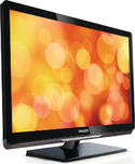 Philips 19HFL3007D/10 LED телевизор
