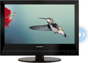 Salora 19LCD4005D LCD TV