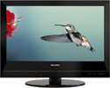 Salora 19LCH4000 LCD TV