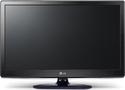 LG 19LS3500 LED TV