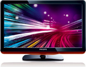 "Philips 19PFL3405 19"" HD Ready ЖК телевизоры"