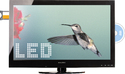 Salora 22LED2005TD LED TV
