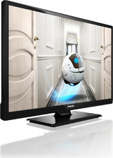 "Philips 23HFL2819D 23"" Black"