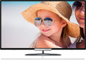 "Philips 24PFL5459 24"" Full HD Black"