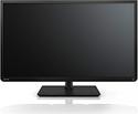 Toshiba 32L2333DG LED TV