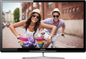 "Philips 32PFL3439 32"" HD-ready Black"