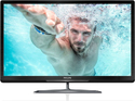 "Philips 32PFL4479 32"" Full HD Black"