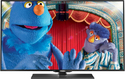 Philips 32PHH4309/88 LED TV