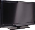 Toshiba 37BV701G LCD TV