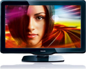 Philips 37PFL5405H LCD TV