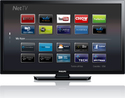 Philips 2000 series LED TV 39PFL2608