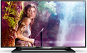"Philips 40PFK4009 40"" Full HD Black"