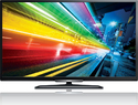 Philips 40PFL4709/F7 LED телевизор