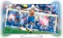 Philips 6600 series Slim Full HD LED TV 40PFS6609