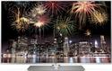 LG 42LB580V LED телевизор