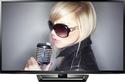 LG 42PA450C плазменный телевизор