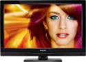 Philips 2000 series LCD TV 42PFL2320