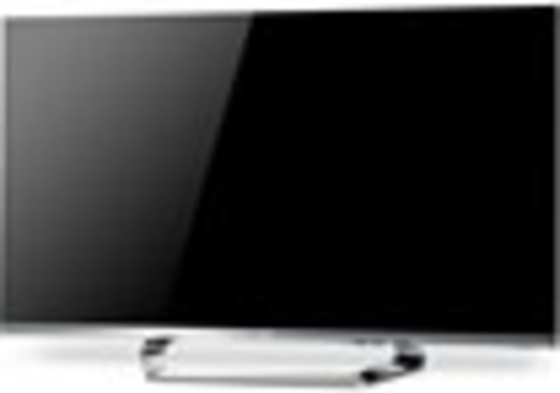 LG 55LM8600 LED TV - TVs LED - TV Price em Portugal