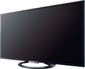 Sony FWD-47W800P LED TV