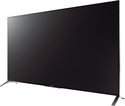Sony FWD-65X8600P LED TV