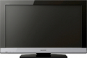 Sony KDL-26EX301 LCD TV