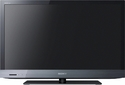 Sony KDL-32EX523 LCD TV