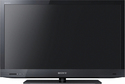 Sony KDL-32EX721 LCD TV