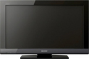 "Sony KDL-37EX402 37"" Full HD Black"