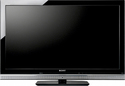 Sony KDL-40WE5B LCD TV