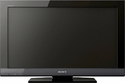 Sony KDL-46EX403 LCD TV
