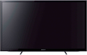 Sony KDL-46HX758 LED TV