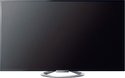 Sony KDL-55W800A LED TV