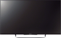 Sony KDL42W828BBI LED телевизор