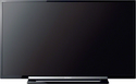 Sony KLV-40R452A LED TV