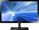 Samsung LT27C370EX LED TV