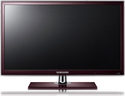 Samsung UE19D4020 LED TV