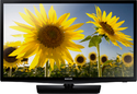 Samsung UE19H4000AK LED TV