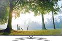 Samsung UE32H6200AW