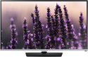 Samsung UE40H5070AS LED TV
