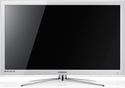 "Samsung 46"" LED TV 46"" Full HD White"